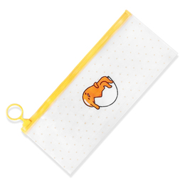 Пенал  Gudetama Yellow A Ver.