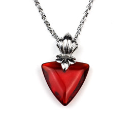 Кулон Tohsaka Rin's Pendant Ver. / Fate/Stay Night