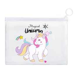 Папка А5 Magical Unicorn Ver.